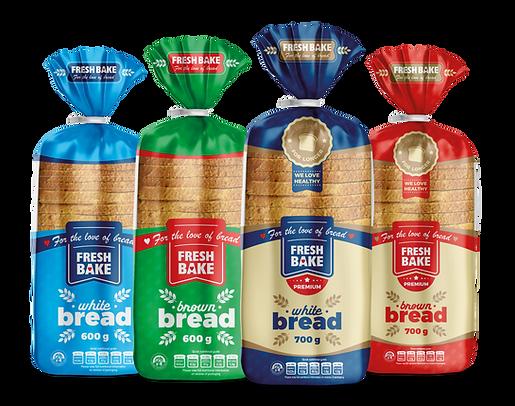 Bread + Design web.png
