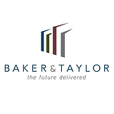 baker-and-taylor-logo.png