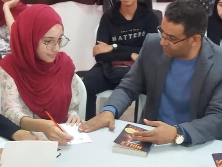 Access Language Center: A Vital Community Resource