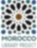 MLP-logo-square_edited.png