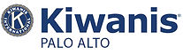 Kiwanis logo wide.jpeg