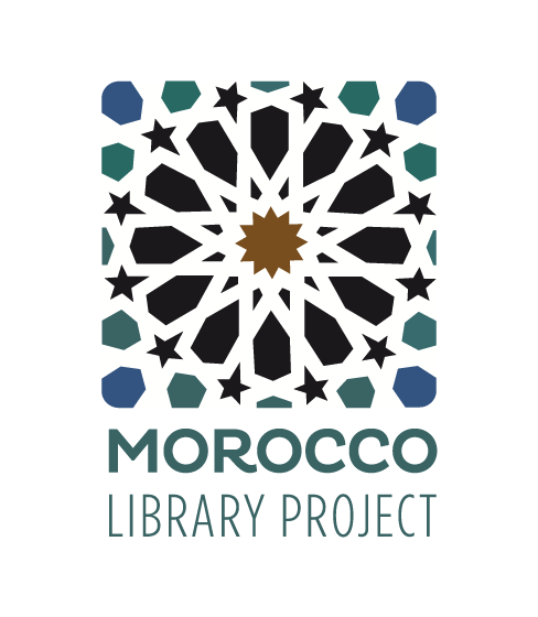 moroccolibraries.org