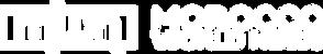 mwn-logo-1-300x51.png