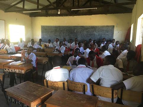 MM HIGH classroom.jpg