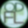 ODFL-Logo100.png