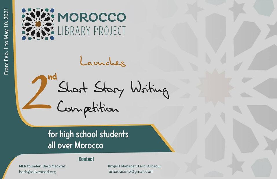 MLP Writing Poster 2021.jpg