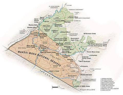 Kenya-Masai-Mara-map.jpg