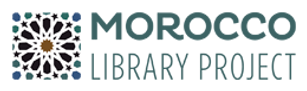 moroccolibraryproject-horizontal.png