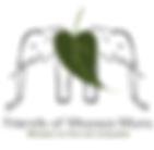 Friends of Masai mara Main Logo.png
