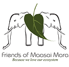 Friends of Masai mara Main Logo.png