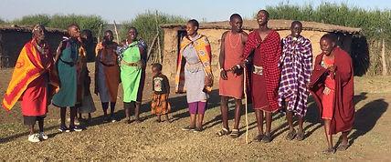 MaasaiFamily.jpg