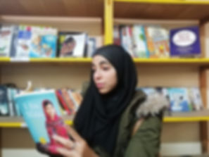 Hafida Abdellaoui.jpg