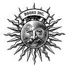 BooksIncLogo.jpg