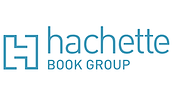 hachette-book-group-logo.png