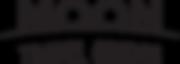 moon_logo_black-solid-TGarc (1).png