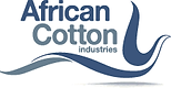 africancotton.png