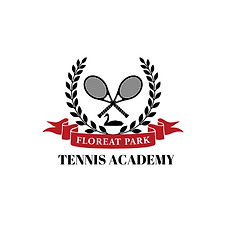 TENNIS ACADEMY (1).png