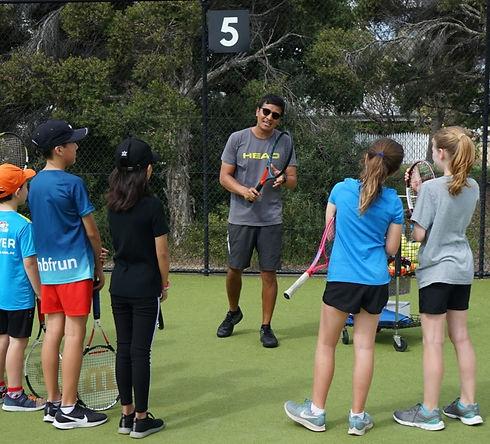 Junior Coaching with Justin.jpeg
