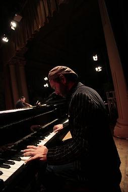 lore piano.JPG