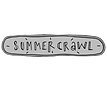 Summercrawl.png