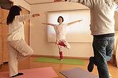 meray_yoga_03.jpg