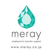 meray_logo_03.png