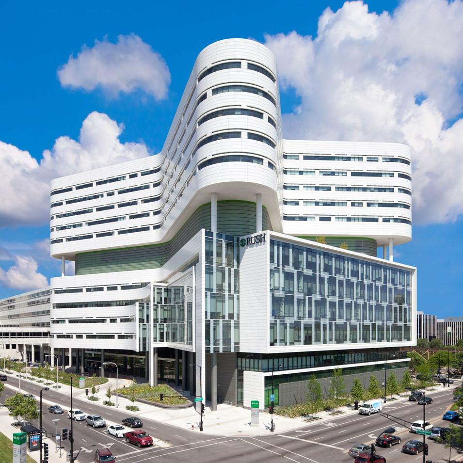 Rush-University-Medical-Center.jpg