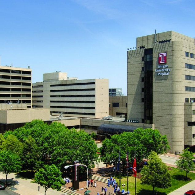 temple-university-hospital-campus_0.jpg