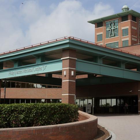 Holy-Name-Medical-Center_AH_01_SIZED.jpg