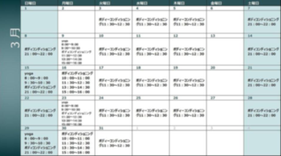 E1C2CF77-D4C1-4C68-943B-21FEEAA62932.jpe