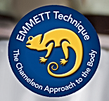 Emmet_icon1.PNG