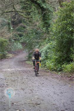 Wessex Cyclocross-045