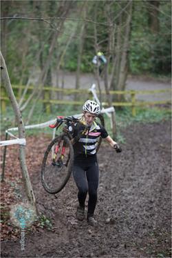 Wessex Cyclocross-058