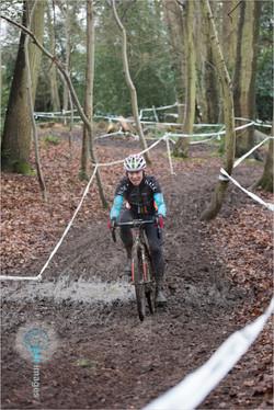 Wessex Cyclocross-081