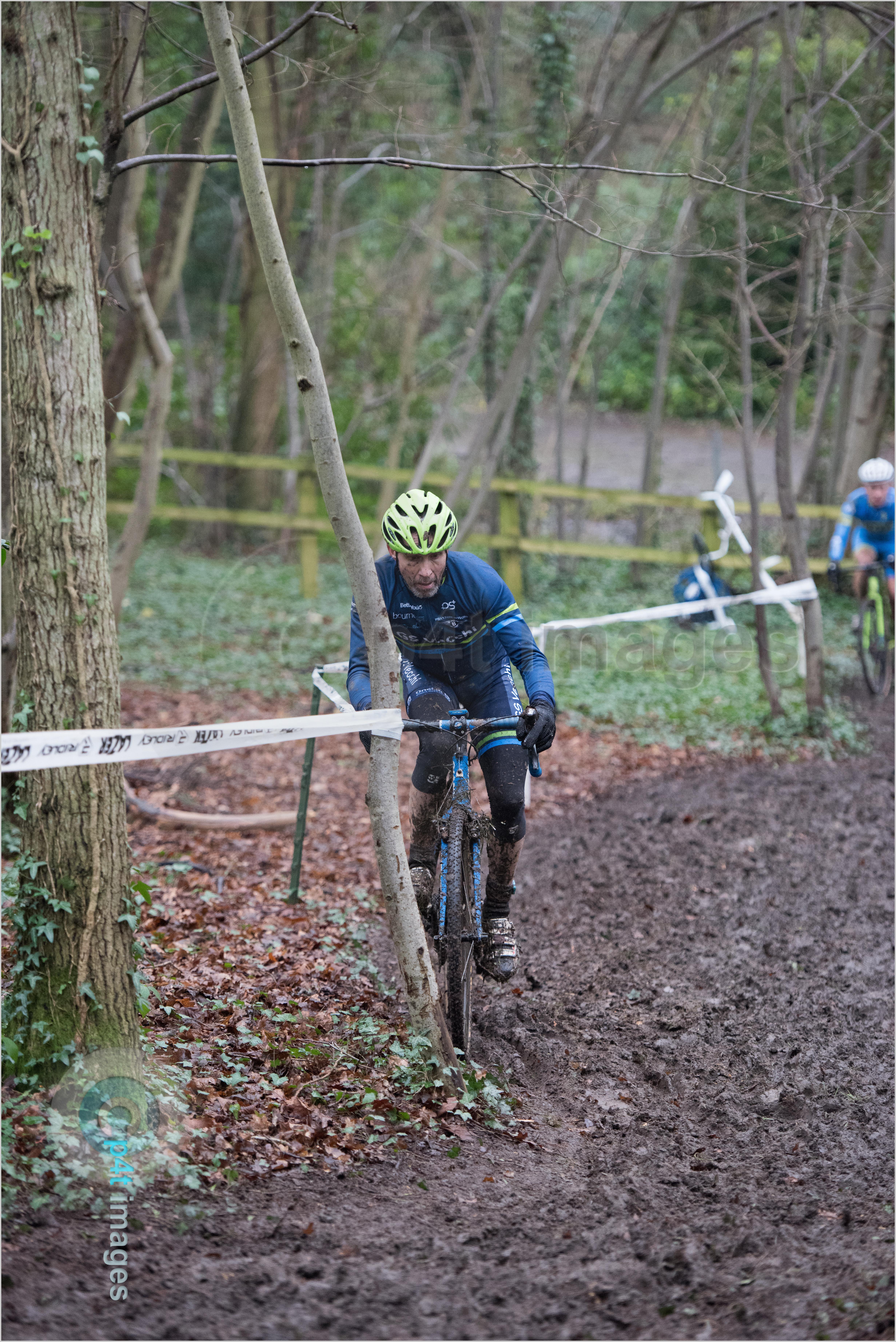 Wessex Cyclocross-062