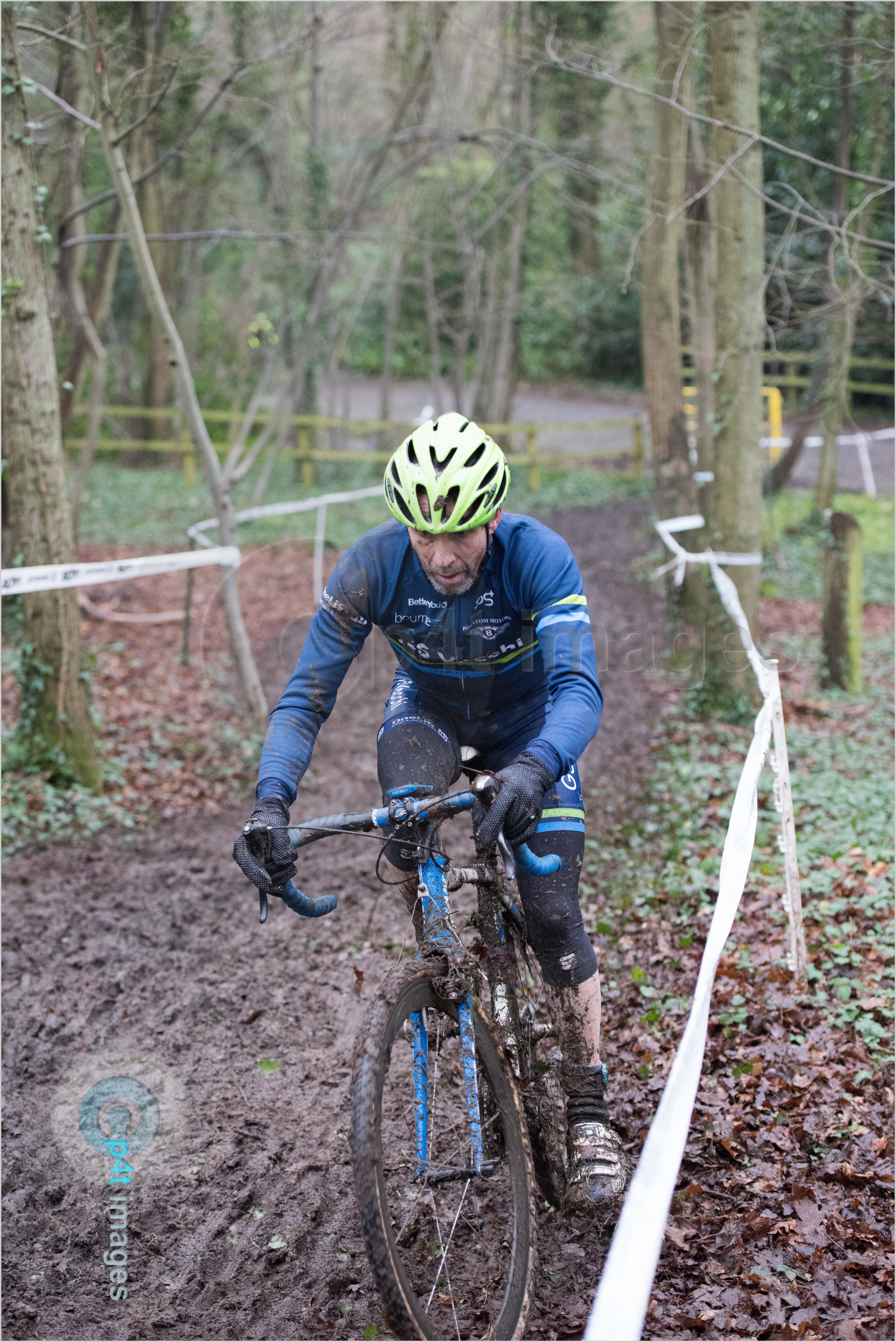 Wessex Cyclocross-066