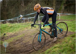 Wessex Cyclocross-118