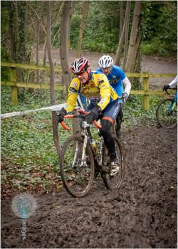 Wessex Cyclocross-127