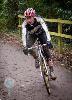 Wessex Cyclocross-043