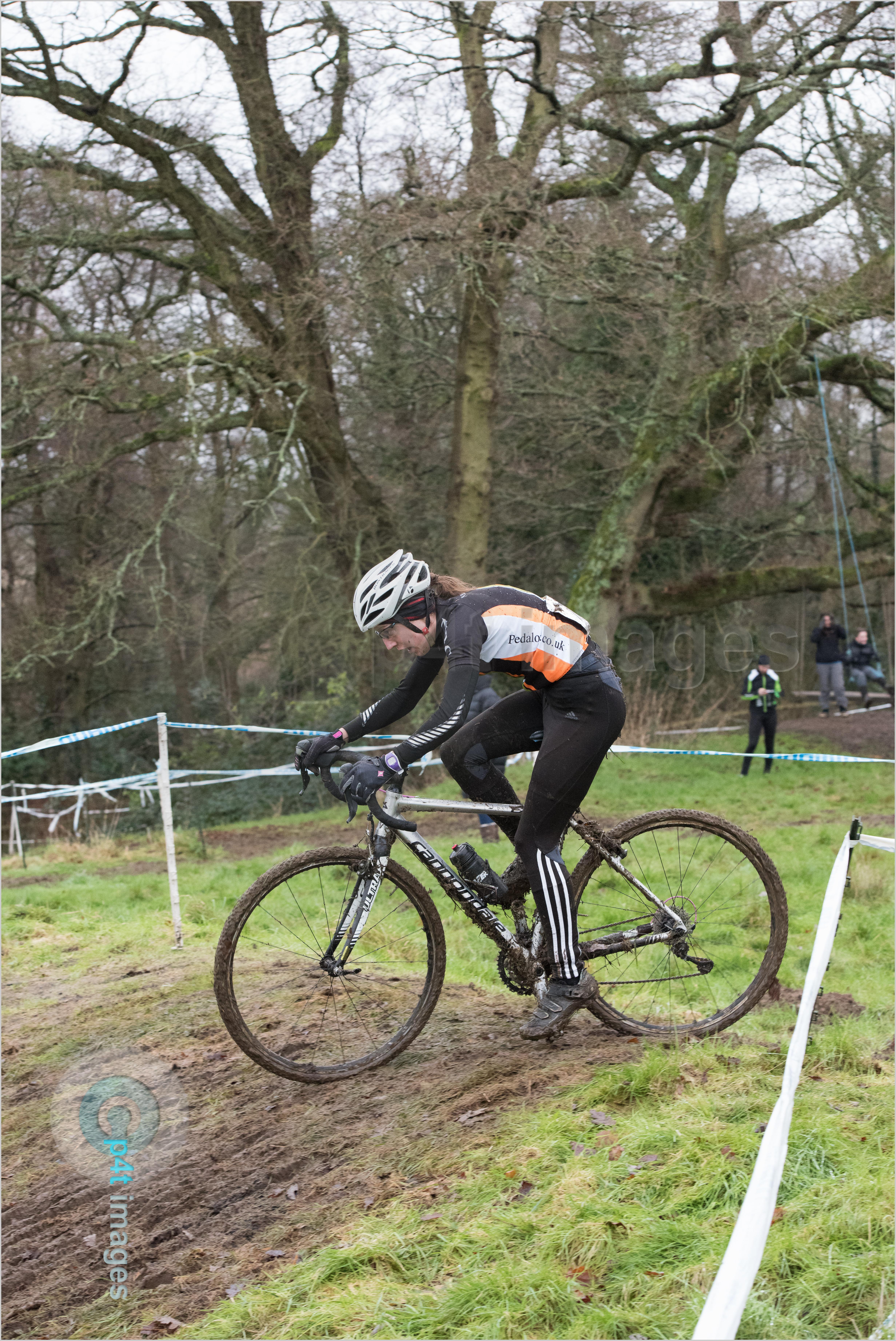 Wessex Cyclocross-026