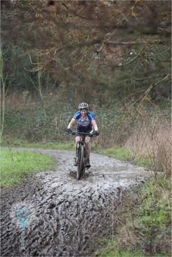 Wessex Cyclocross-103