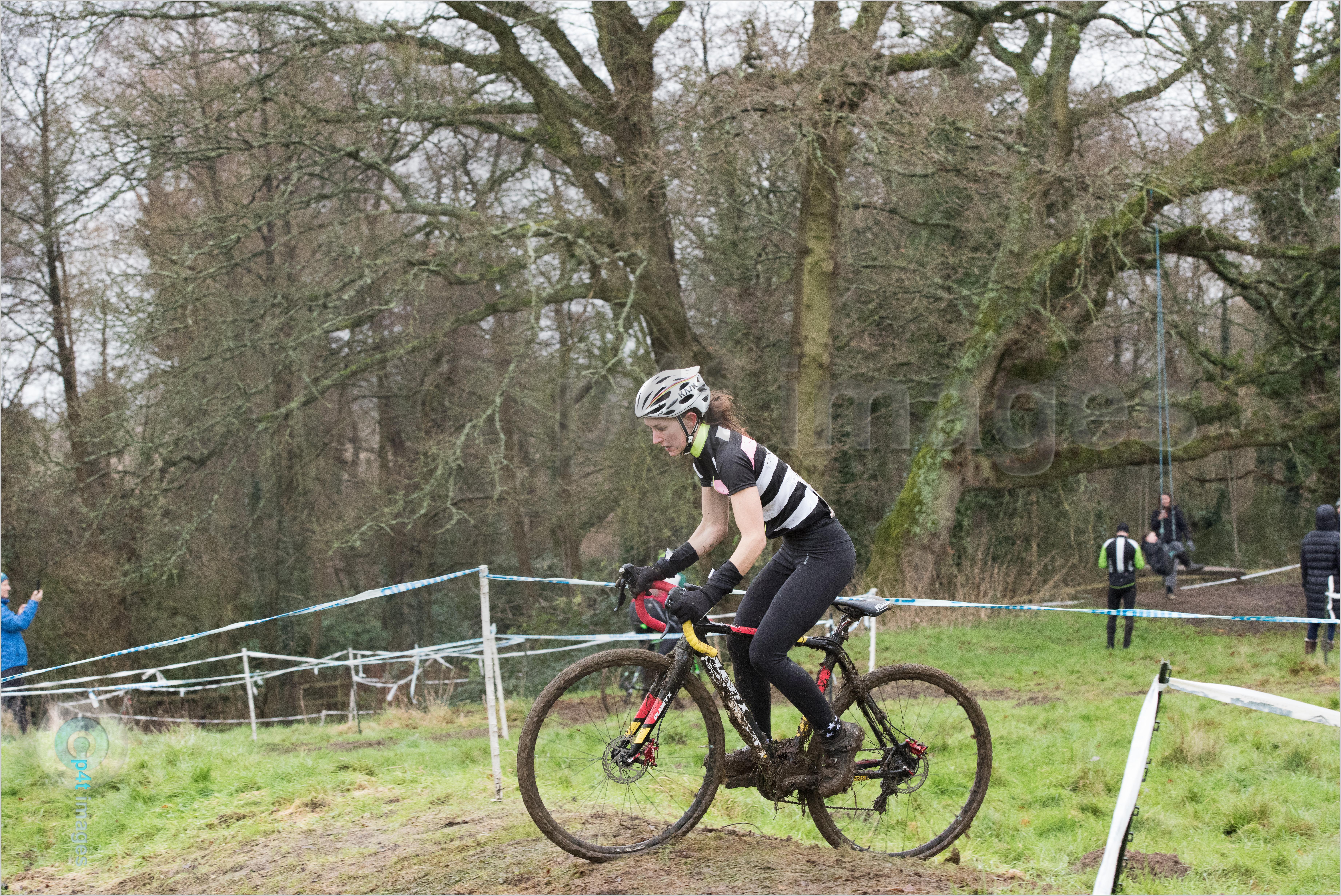 Wessex Cyclocross-028