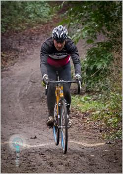 Wessex Cyclocross-044