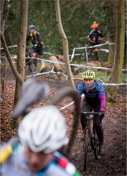Wessex Cyclocross-070