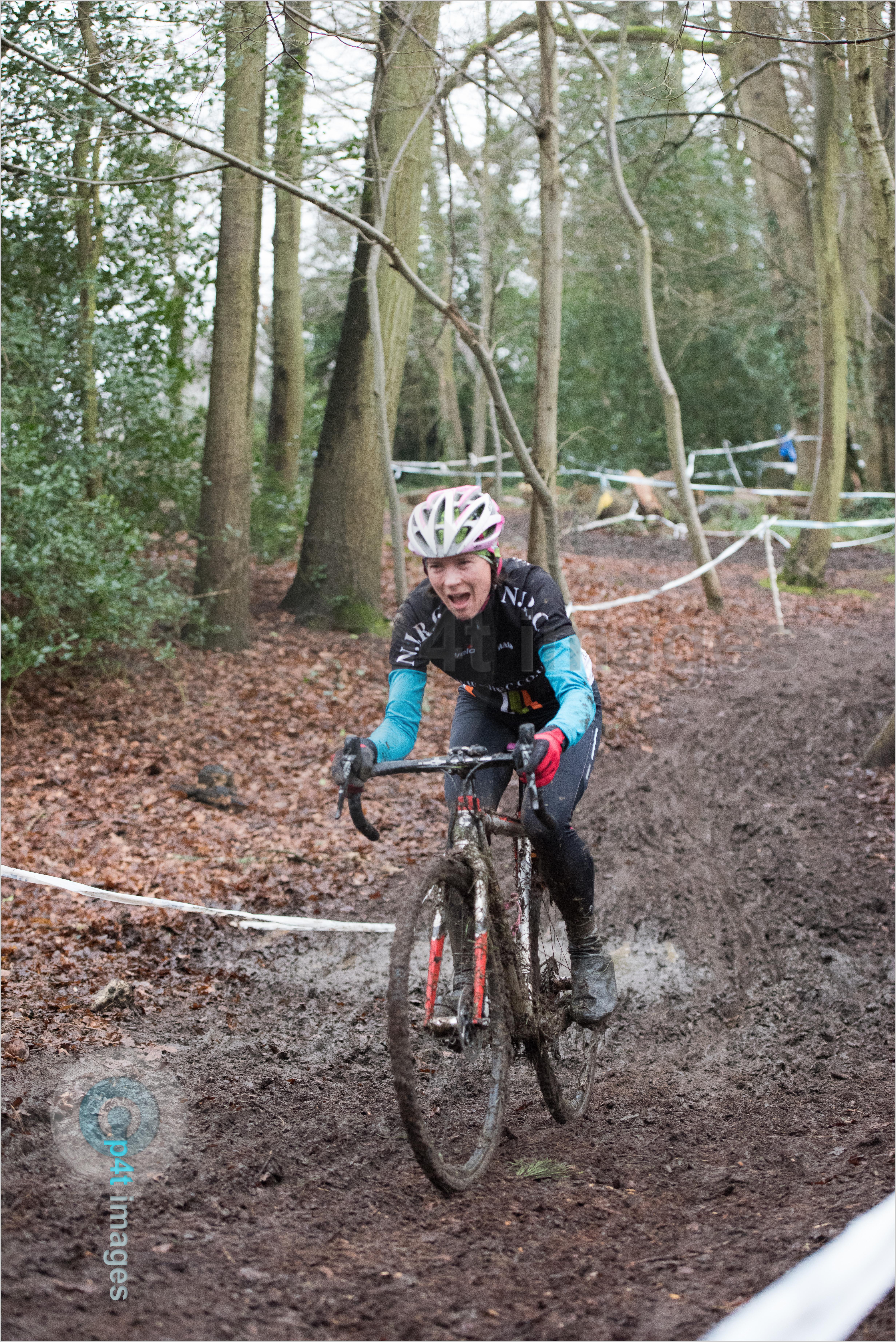 Wessex Cyclocross-083