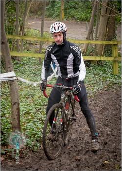 Wessex Cyclocross-125