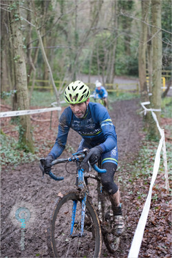 Wessex Cyclocross-067
