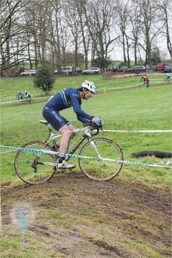 Wessex Cyclocross-008