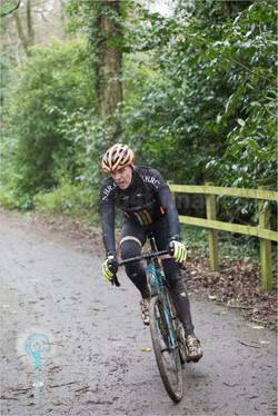 Wessex Cyclocross-052