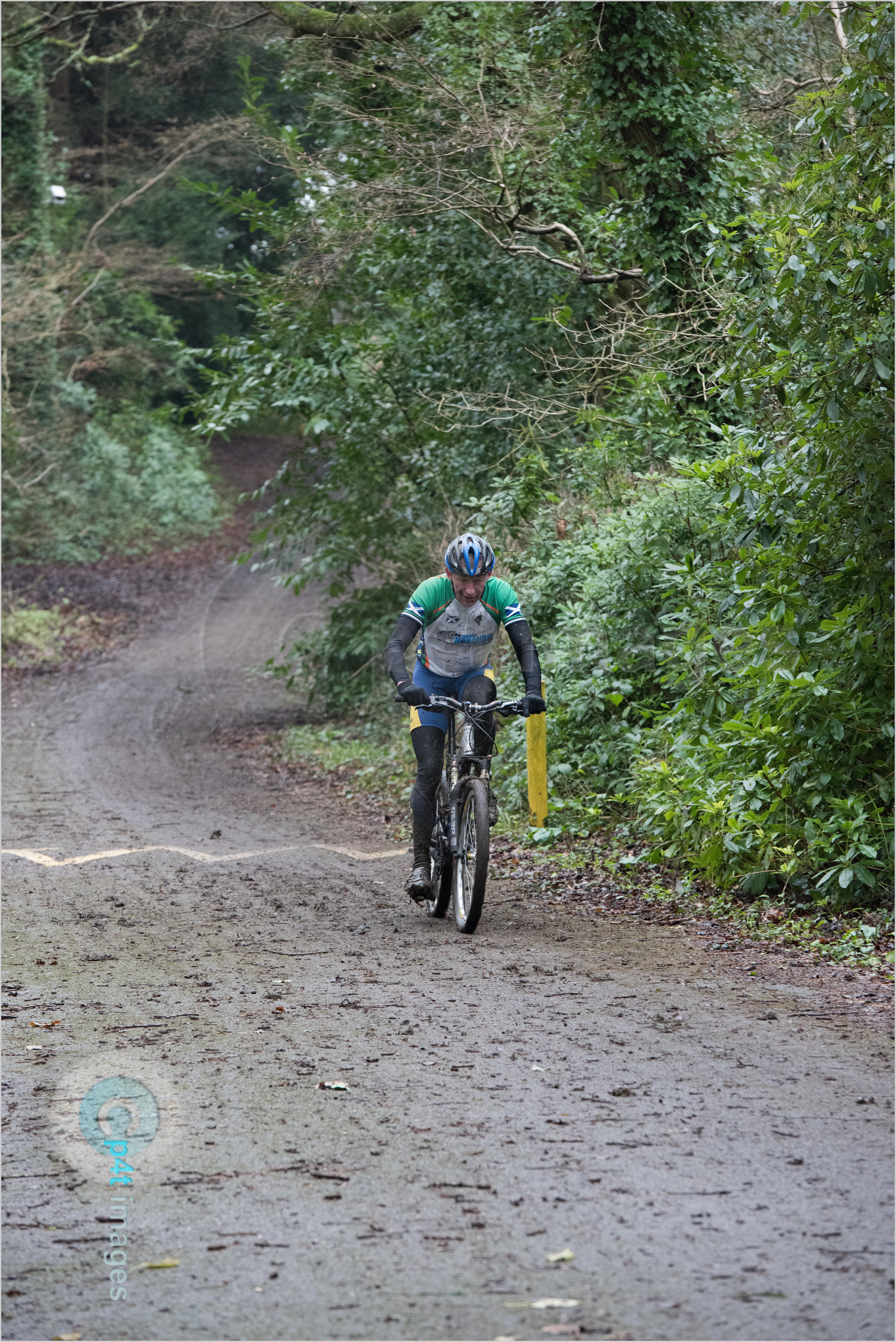 Wessex Cyclocross-036